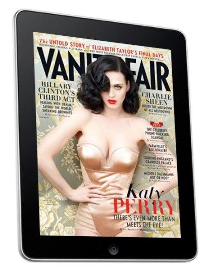c/o Vanityfair.com